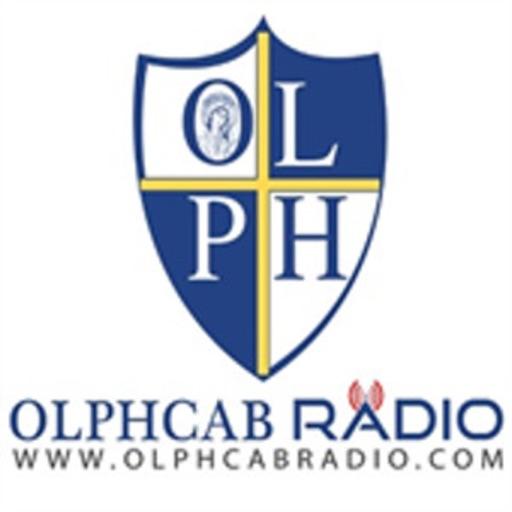 OLPHCAB Radio