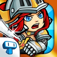 Codes for Puzzle Heroes - Fantasy RPG Adventure Game Hack