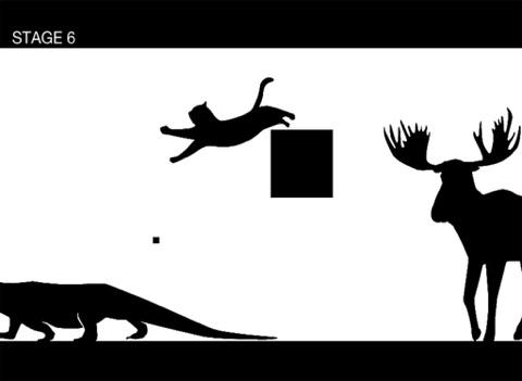 世界で一番難しいゲームのおすすめ画像3