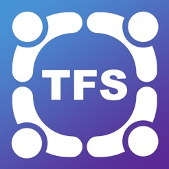 Tfs search changesets