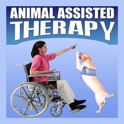 Animal Assisted Therapy Guide