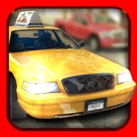Codes for Taxi Racer . Crazy Cab Car Driver Simulator Games Top Free Hack