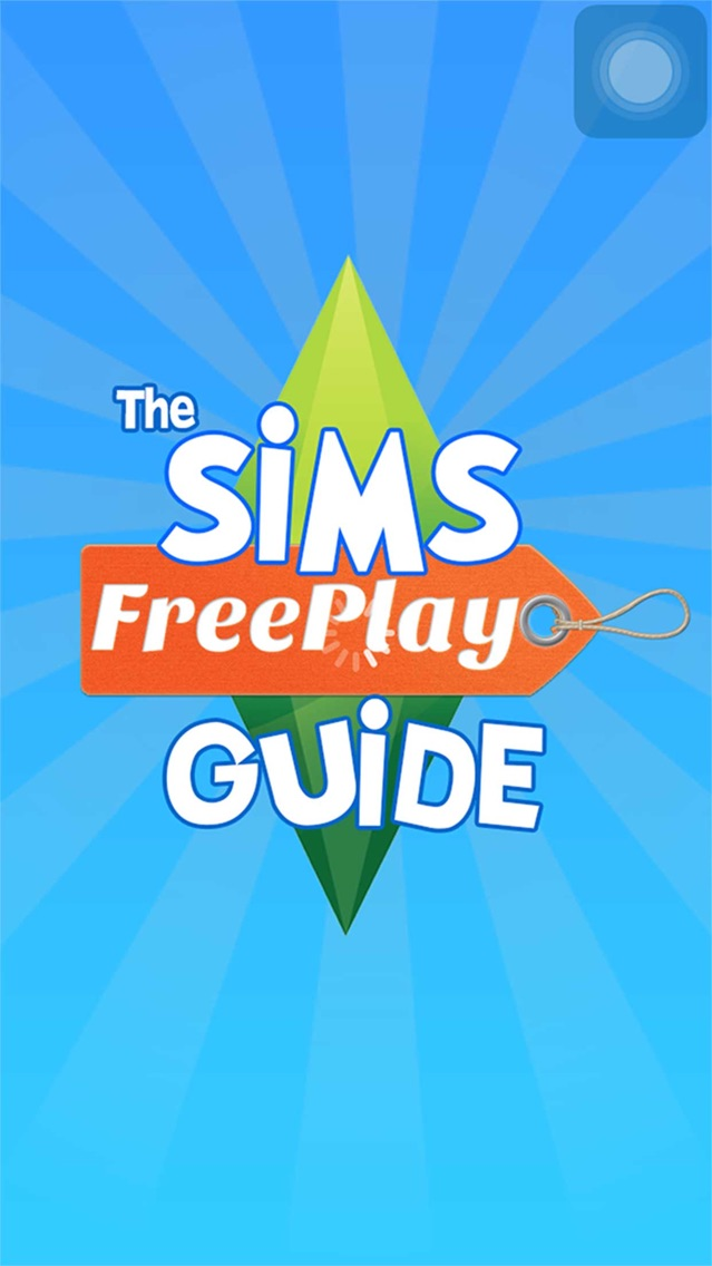 Sims 3 cheats for iphone | The Sims 3 Cheats, iPhone/iPad