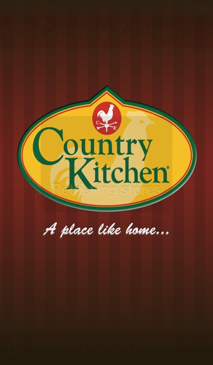 Country Kitchen Restaurant Locations Country Kitchens