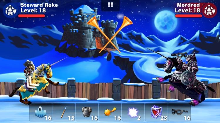 Shake Spears! screenshot-4