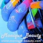 Monique Beauty icon