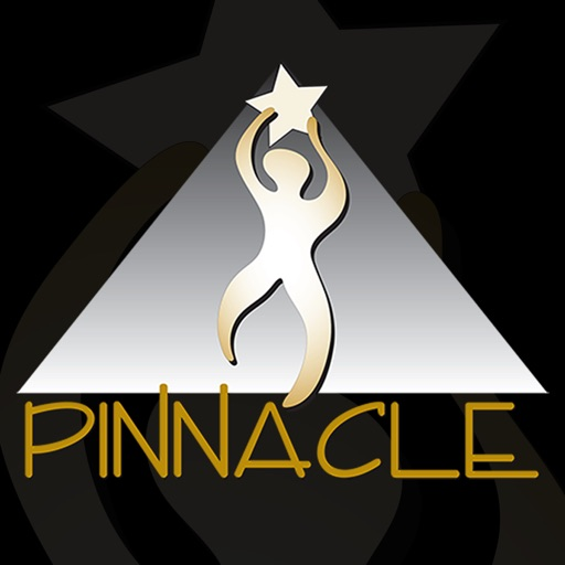 Handbell Musicians Pinnacle