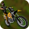 Dirt Bike Adventure - iPhoneアプリ