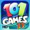 101-in-1 Games 2 : Évolution