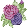 Embroidery Design And Patterns