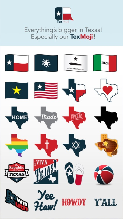 TexMoji screenshot-1