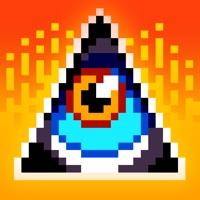 Codes for Doodle God: 8-bit Mania Hack
