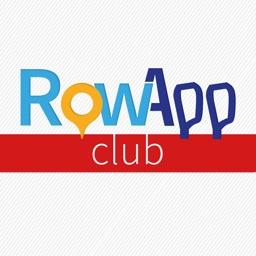 RowApp Club