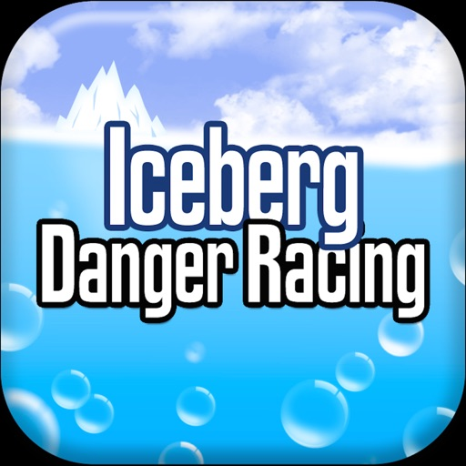 Iceberg Danger Racing