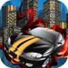 アスファルト速い車レーシングリアルマネースロット - 激怒ジャックポットカジノゲーム2無料