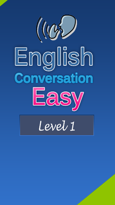 English conversation for kids and beginners : vocabulary