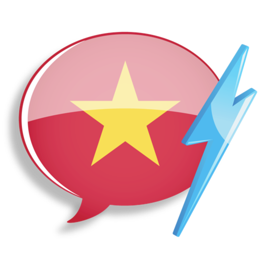 WordPower Learn Vietnamese Vocabulary by InnovativeLanguage.com