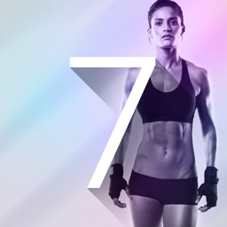 7 Minute Upper Body Challenge Workout for Toning Arms, Shoulder, Chest, Back, and Abs