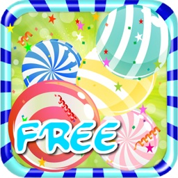 Candy Jewel FREE