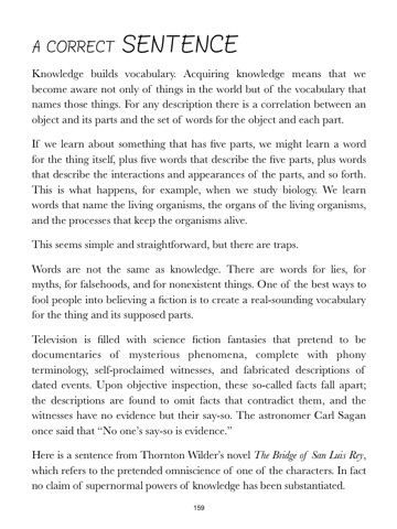 Hip Hop Culture Essay Screenshot  Discussion Essays also Better Late Than Never Essay Essay Voyage By Michael Clay Thompson On Apple Books Example Informative Essay