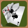 Ace Cash Spider Solitaire - Classic Klondike Blast Card Game