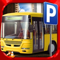 Codes for 3D Bus Driver Simulator Car Parking Game - Real Monster Truck Driving Test Park Sim Racing Games Hack