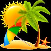 Templates For Sandvox app review