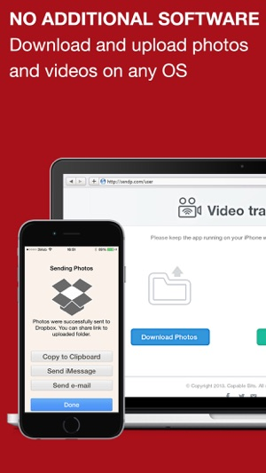 how to move pictures from iphone to computer transfer photo and transfer app wifi 3539