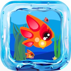 Activities of Travel Undersea Game Free-A puzzle game