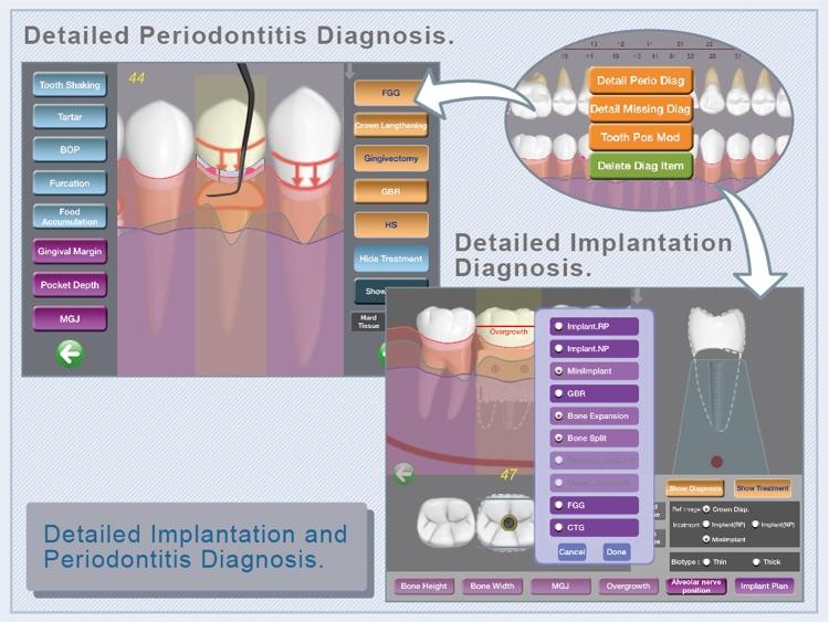 E-Dentist-English Version