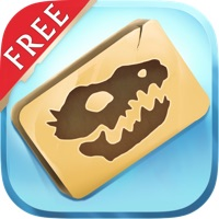 Codes for Jurassic Mahjong Solitaire Free Hack