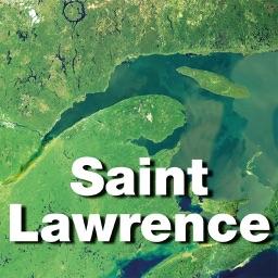Saint Lawrence River Secrets