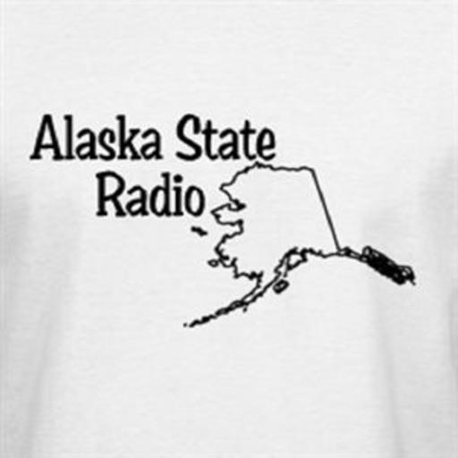 Alaska State Radio