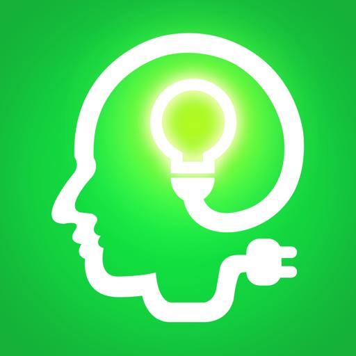 NiceIQ- Scientific Brain Training