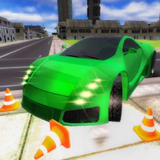 Activities of Real Car Driving School - Extreme Car Parking and Driving Simulator