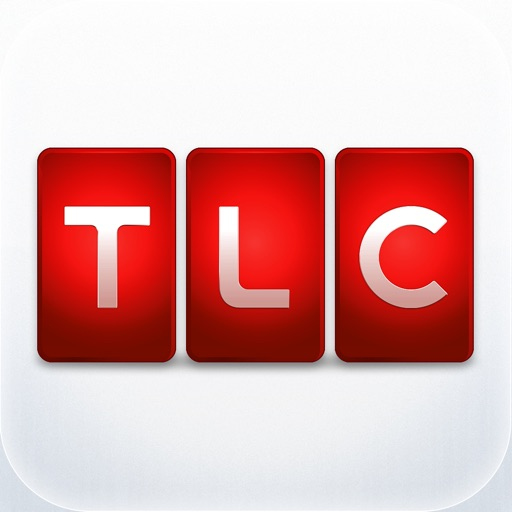 TLC for iPad Review