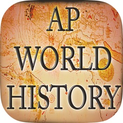 Student Resources and Links / AP World History Summer