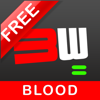 Mila's Blood Sugar Conversion Calculator - FREE