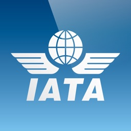 IATA Annual Review