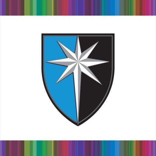 NTC 2014 icon