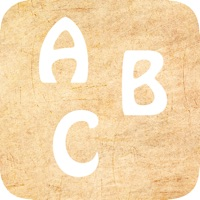 Codes for Anagram Mix Hack