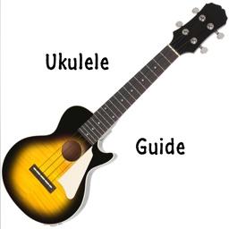 Easy Ukulele Guide