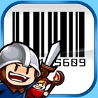 Barcode Kingdom icon