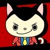 怪盗ルニャン3世 - 新作・人気アプリ iPad