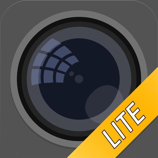 CameraSharp Free