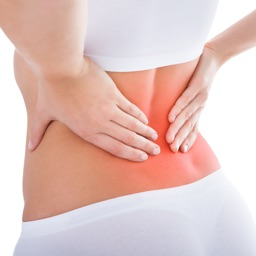 Back Pain Relieving Techniques