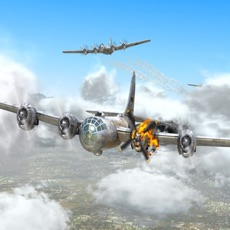 Activities of Air Fighters 2: Battle Pacific Lite