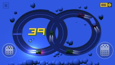 Loop Drive : Crash Raceのおすすめ画像3