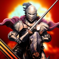 Codes for Nuclear Knight - Invasion in time. Hack