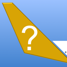 Activities of Airline Logo Quiz Games TAILS (GOLD EDITION)